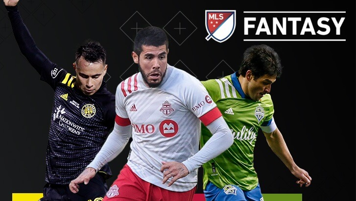 MLS Fantasy